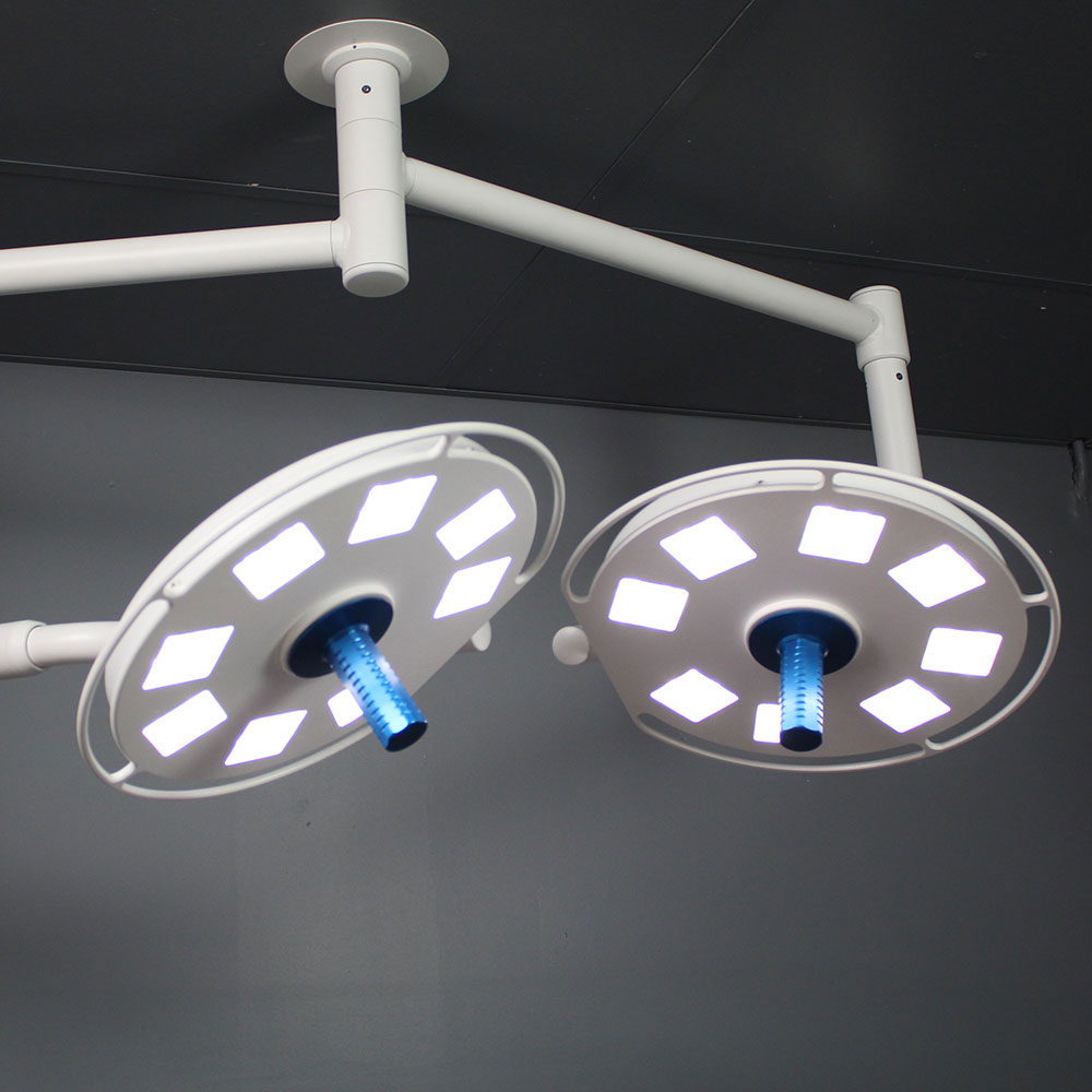 Galaxy 8x4 dual ceiling mounted light startrol products generation 3 galaxy 84 dual ceiling mounted light aloadofball