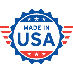 Made In USA Icon